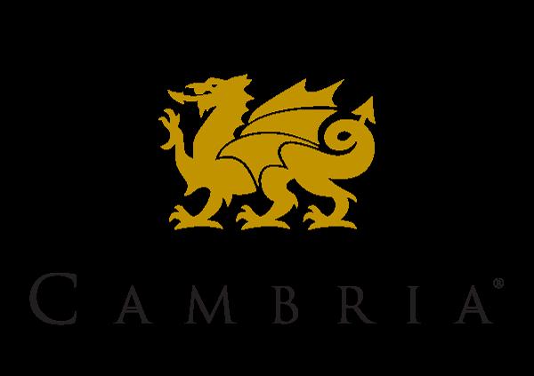 Cambria logo.png