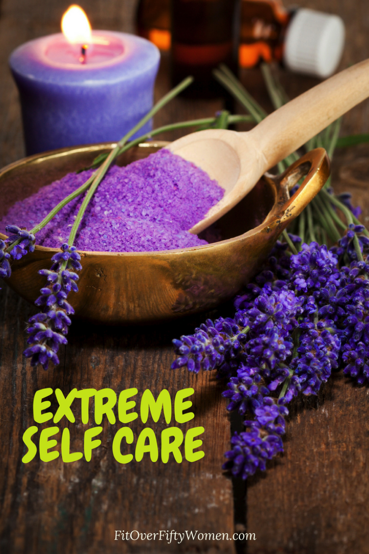 Extreme Self Care –  top tips.jpg