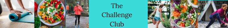 The Challenge Club.png