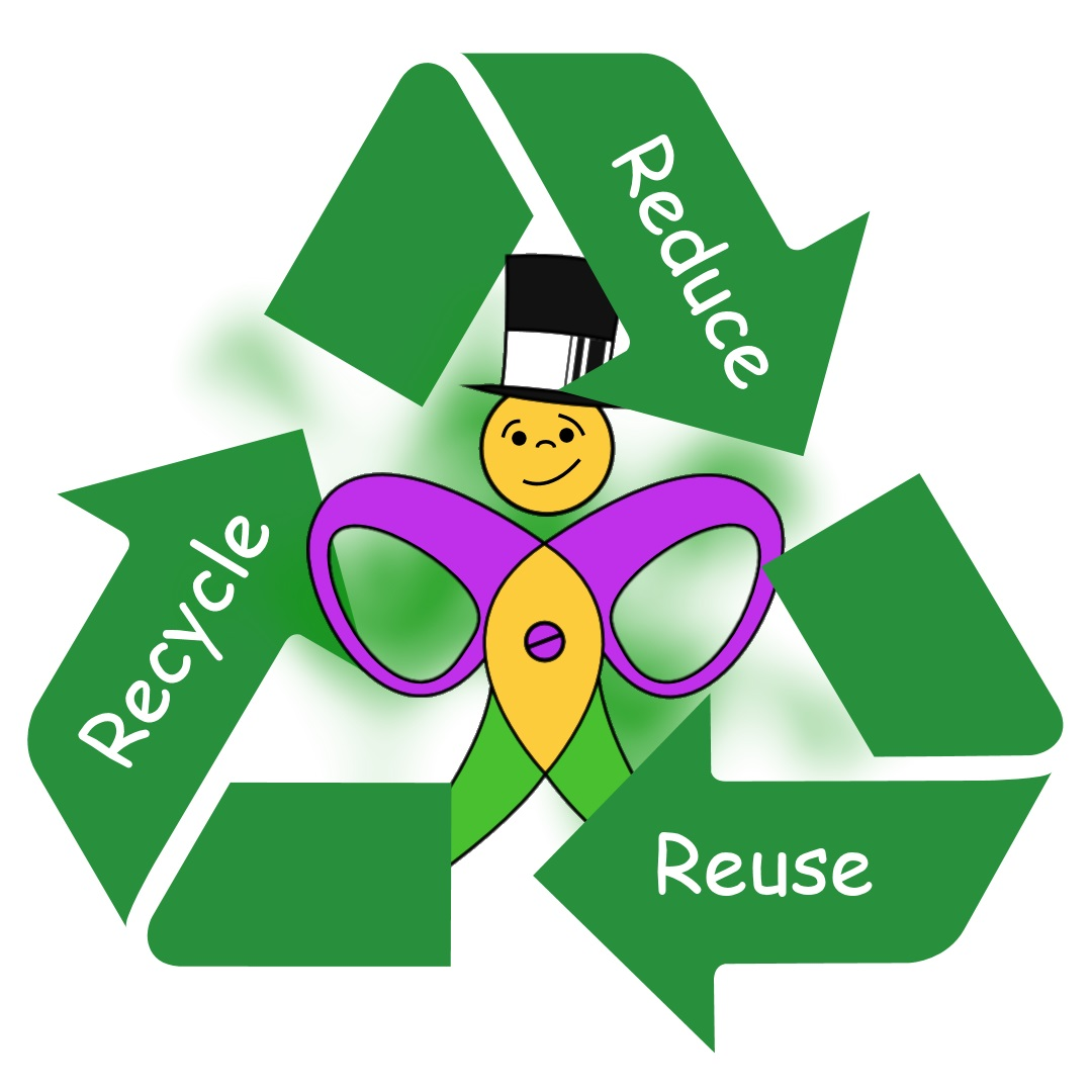 Barty's logo reduce reuse recycle jpeg.jpg