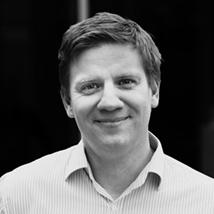 Andre Torbjørnsen