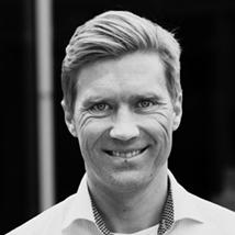 Simon Sebergsen