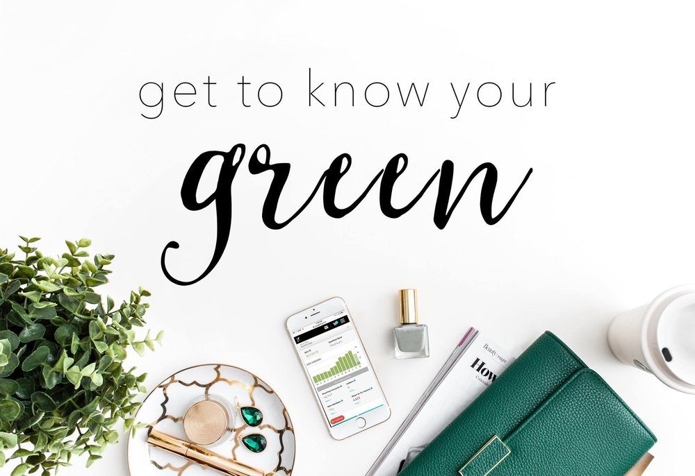 www.youngliving.com/virtual office
