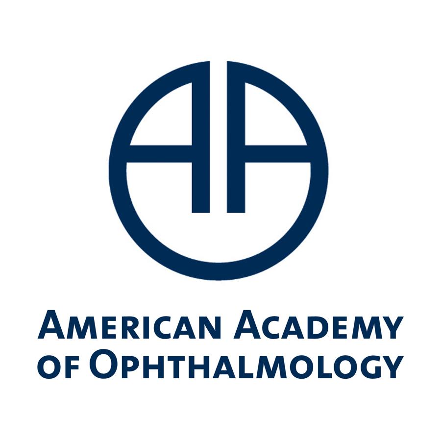 logo for AAO.jpg