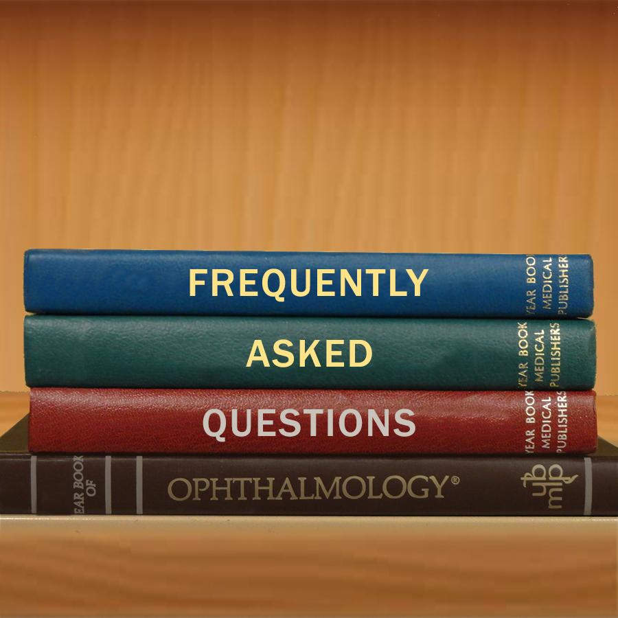 FAQ books.jpg