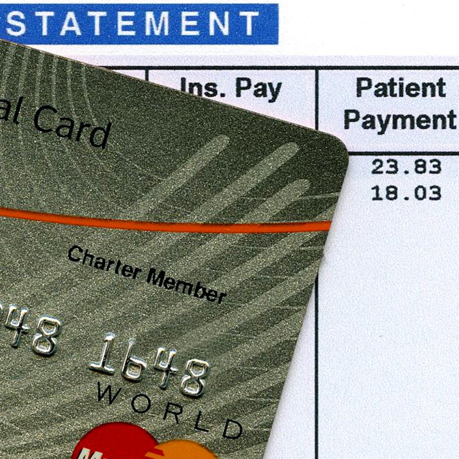 fee & payment.jpg