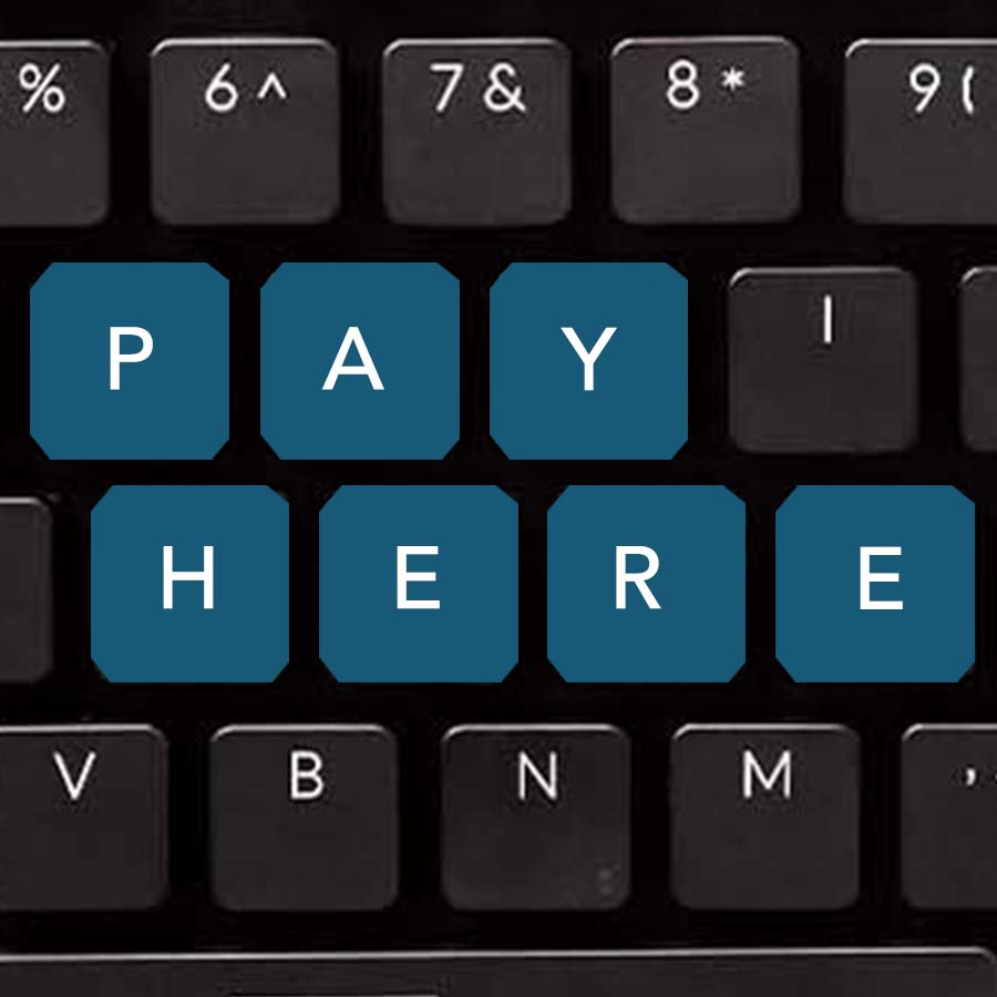 pay button 3.jpg
