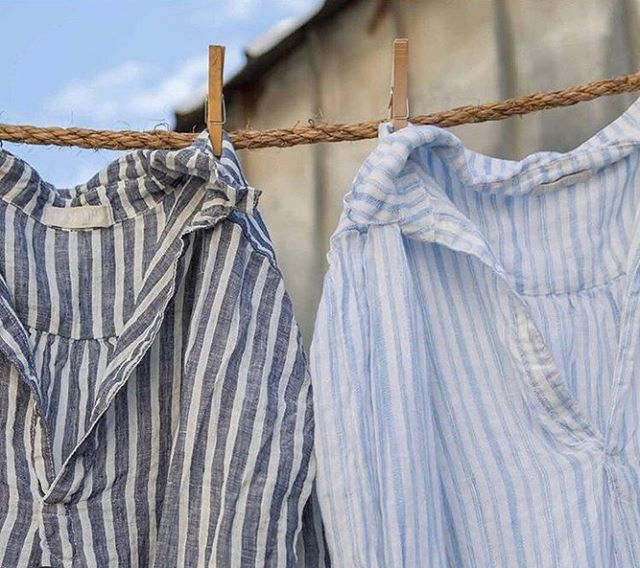 Linen love... tops, tunics, dresses & pants, check out @snapdragondesigns located at the SWS Marina.