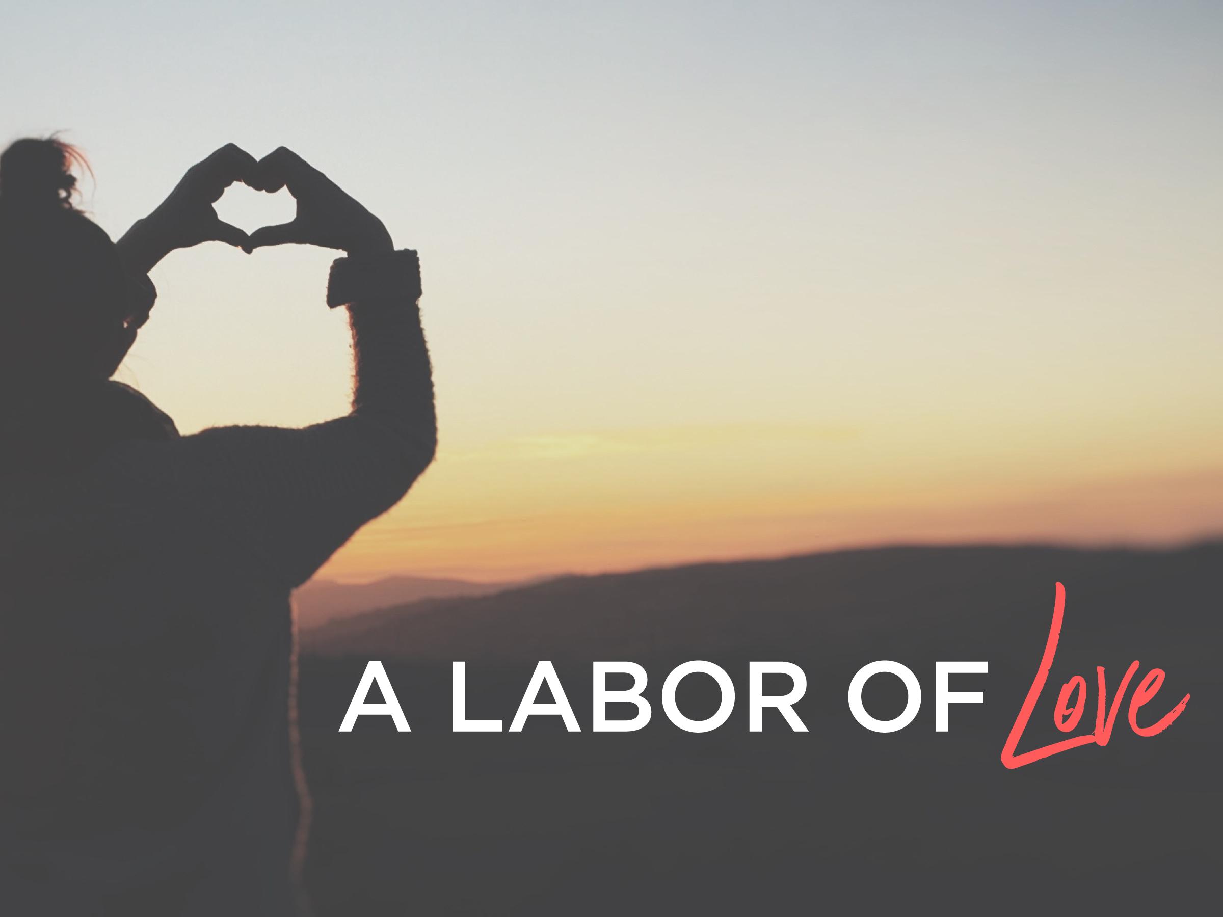 labor4x3.jpg