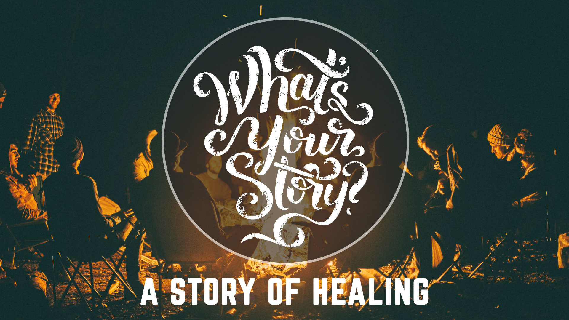 story-heal.jpg