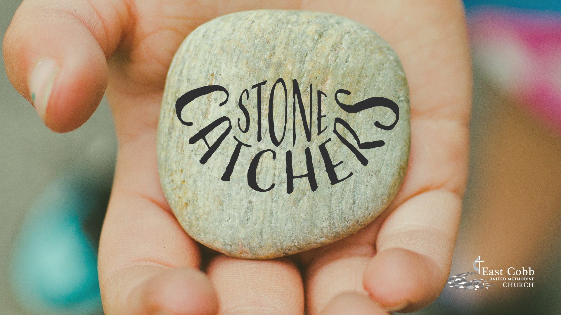 stone-catchers.jpg