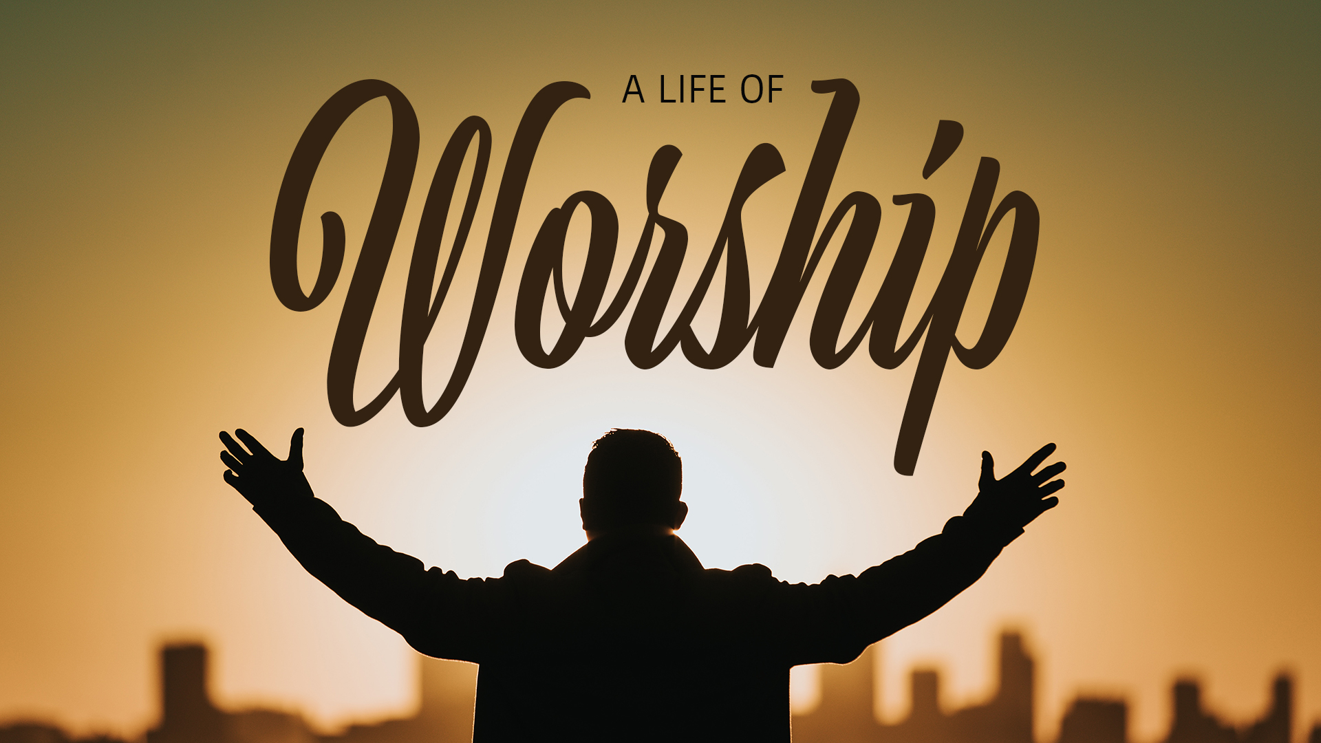 life-of-worship.jpg