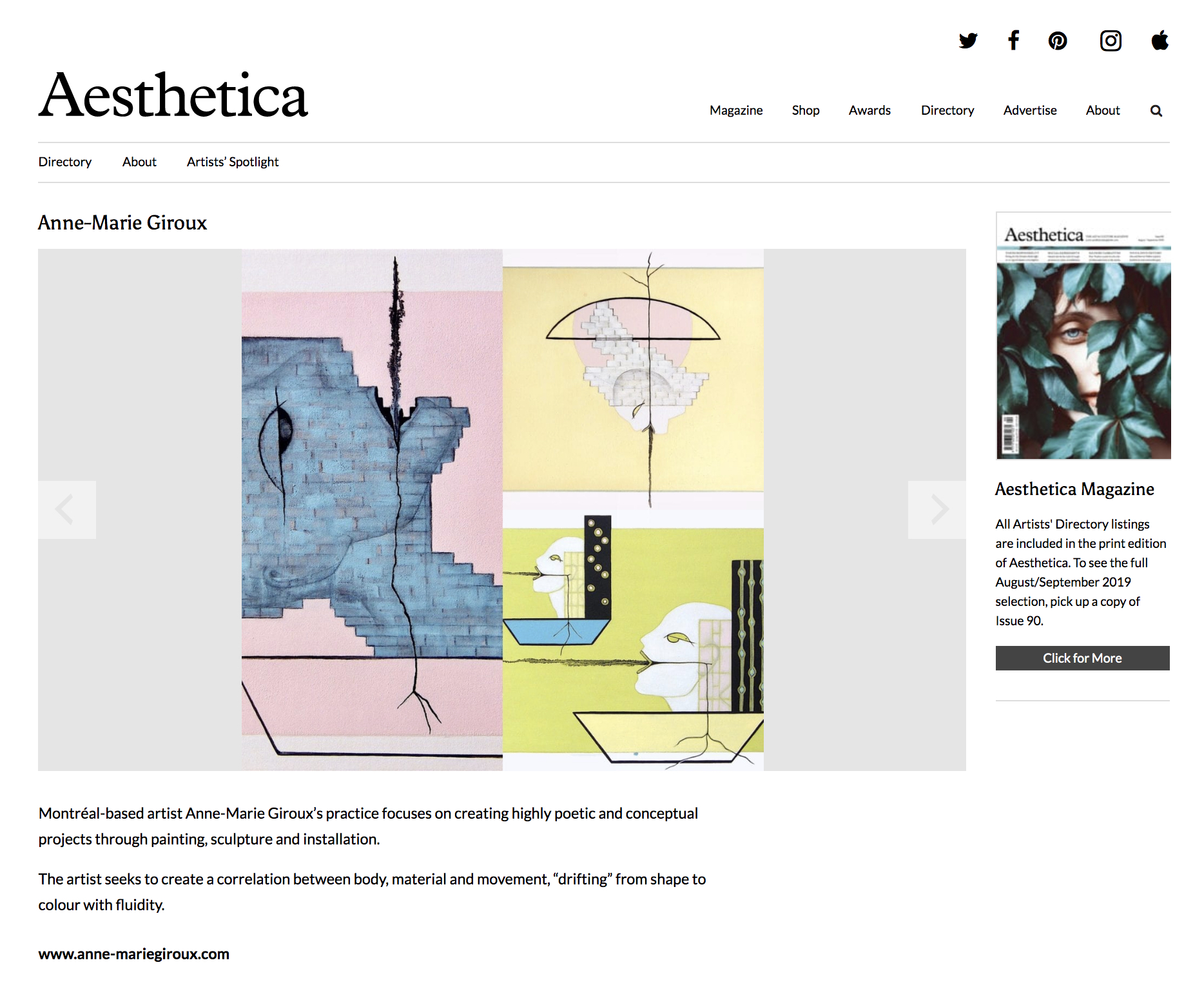 Aesthetica Magazine Issue 90 (2).jpg