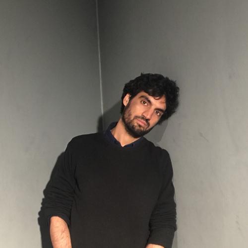 Vijay Khurana.jpg