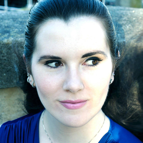 Vanessa Chainey.jpg