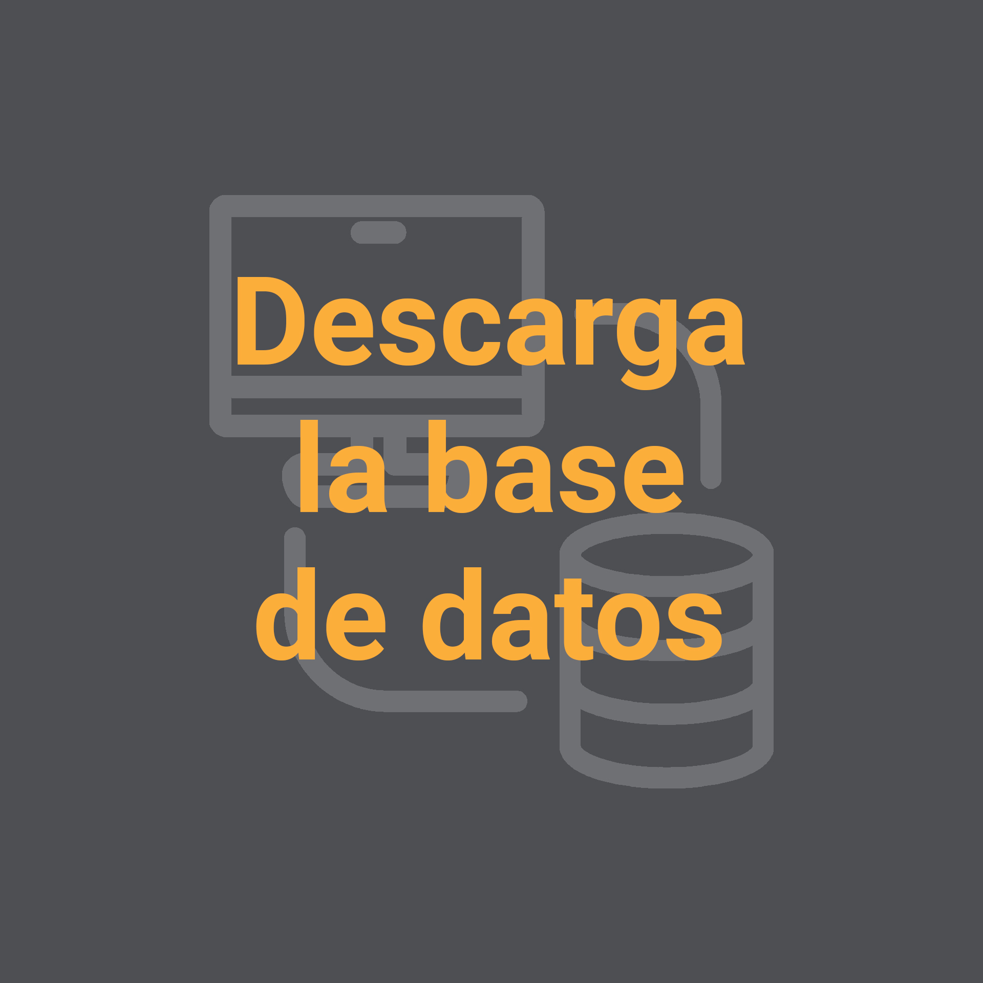 descarga-base-datos.jpg