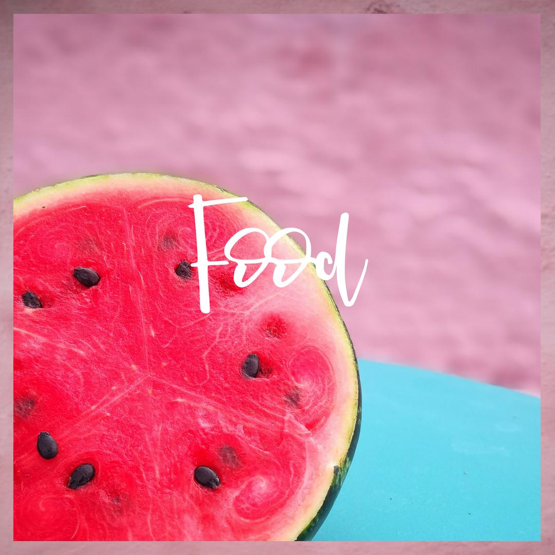 Nina Kock - Gesunde360Grad - Kategorie Food.png
