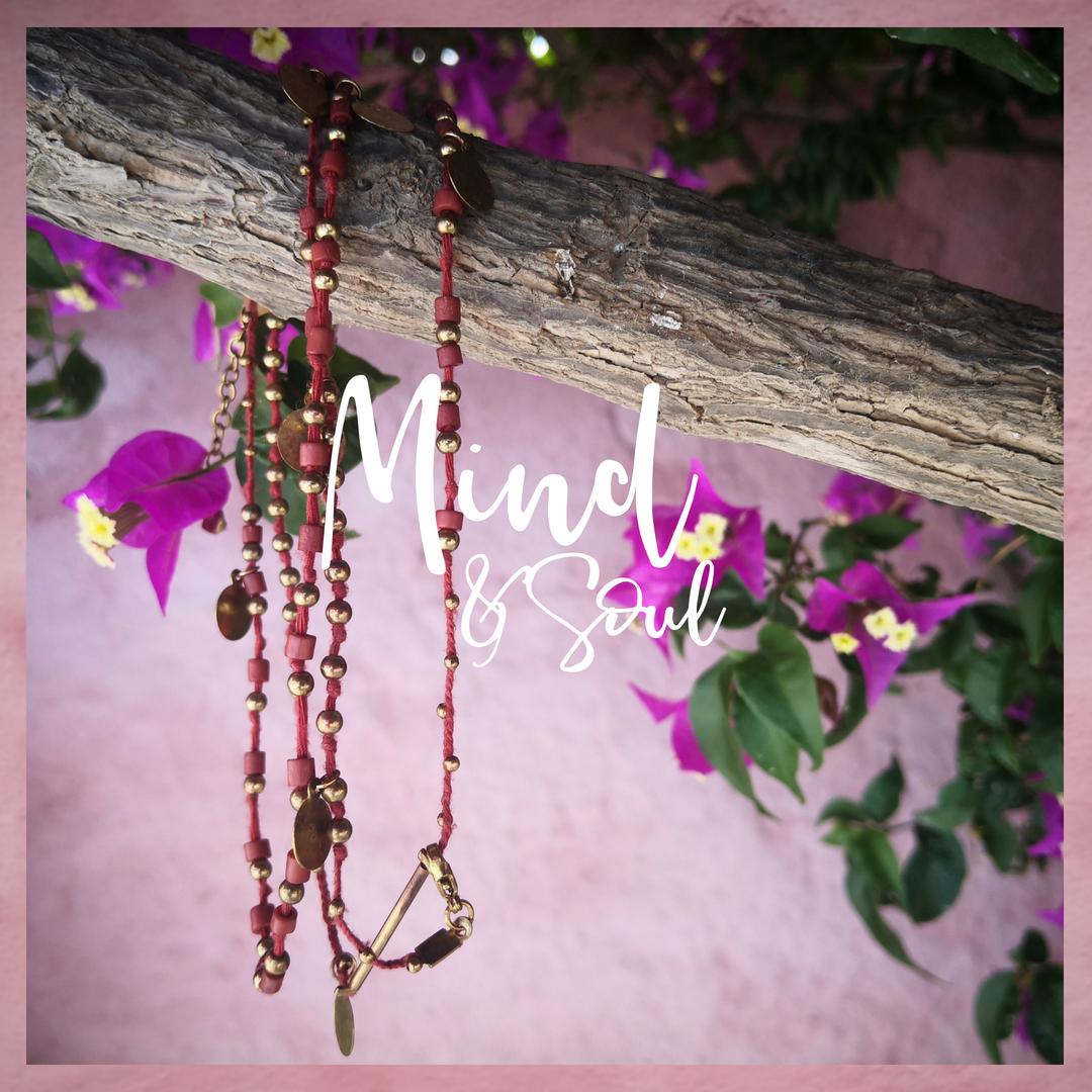 Nina Kock - Gesunde360Grad - Kategorie Mind & Soul.png