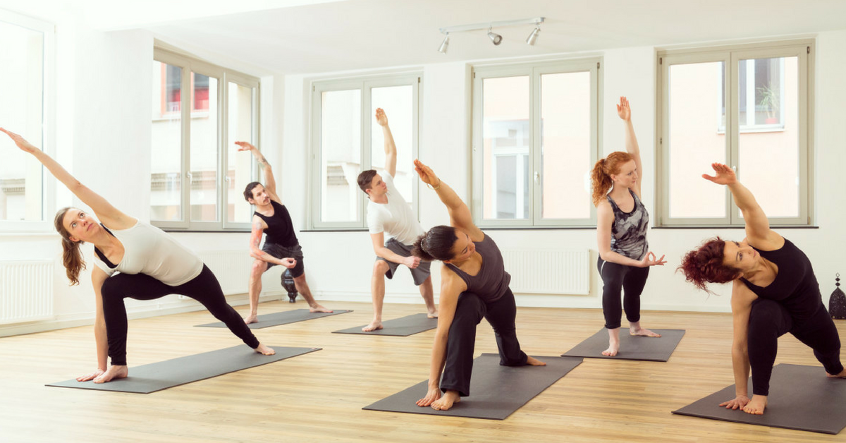 YOGA,Balance.gesunde360grad.de (1).png