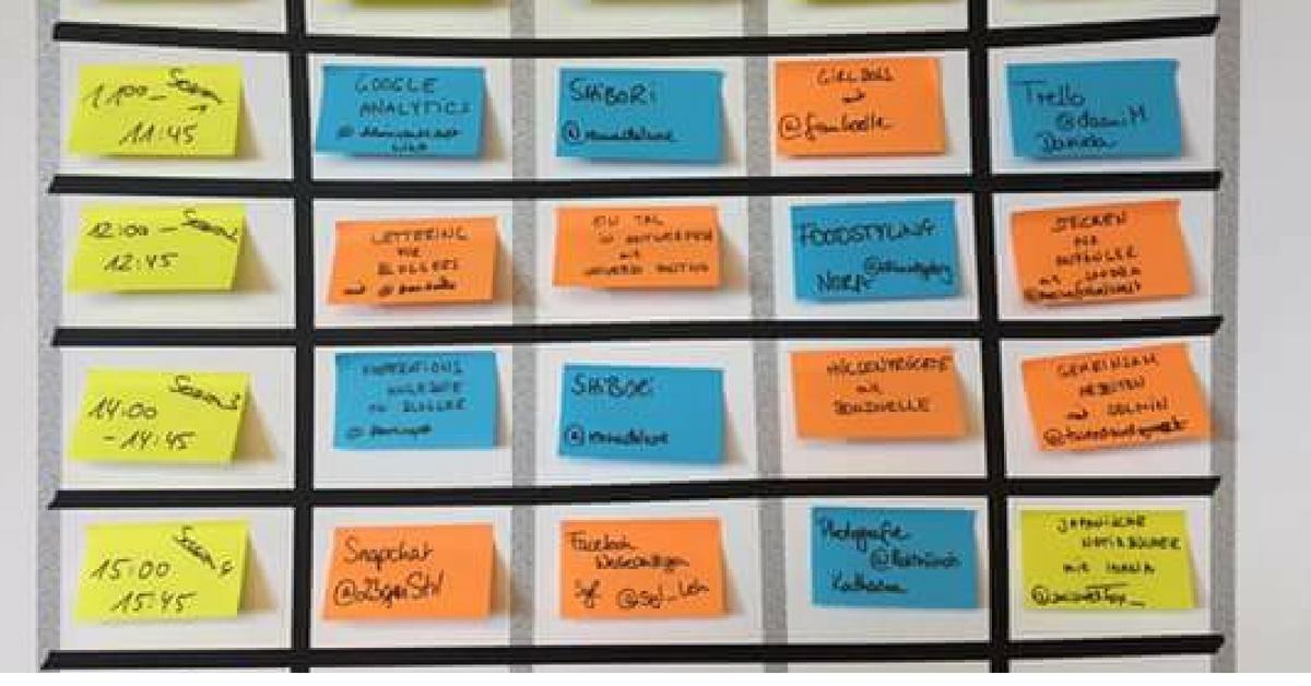 timetable gesunde360grad.de