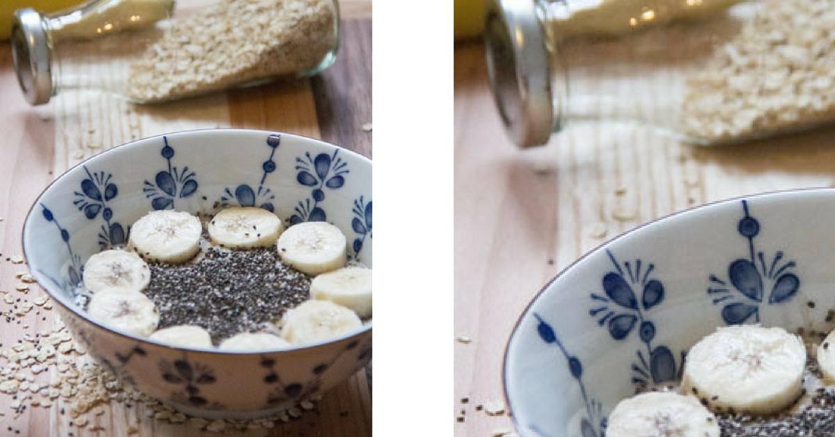 kategorie.porridge.banane.gesunde360grad.de (6).png