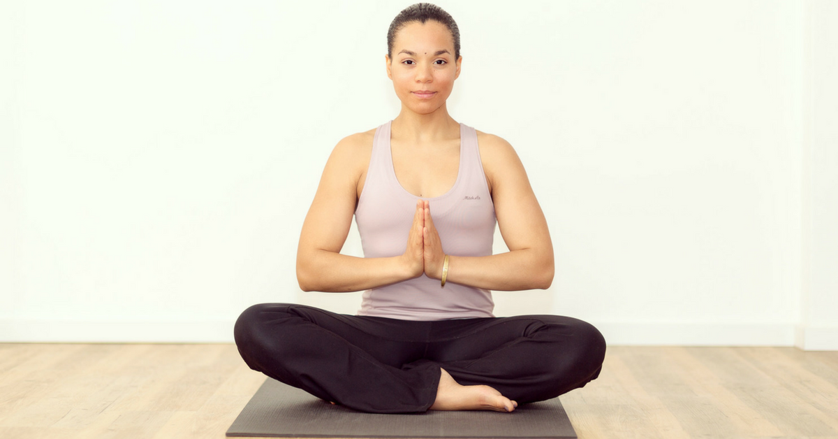 yoga-kosmetik-gesunde360grad.de0.png