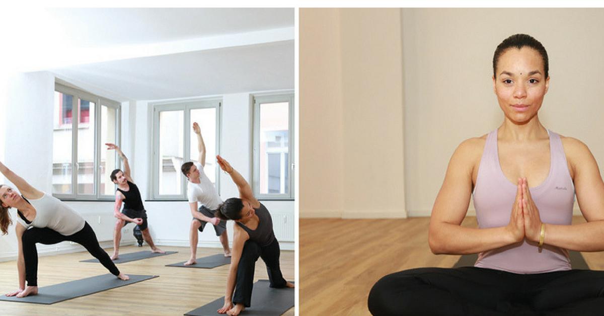 yoga-kosmetik-gesunde360grad.de.png
