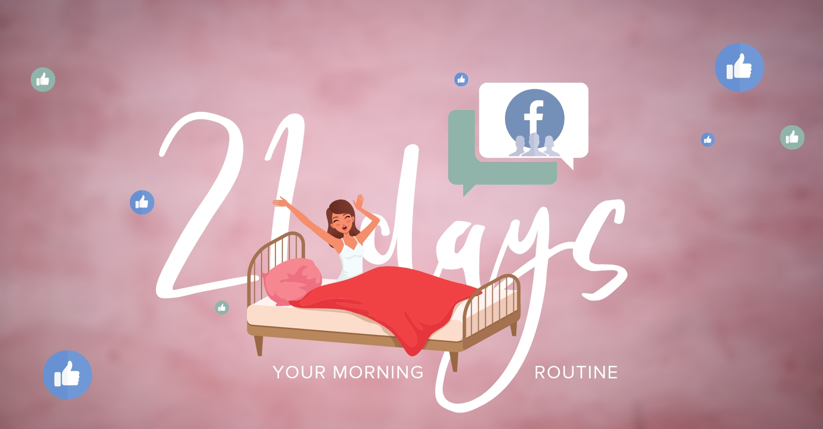 Header 21days-morningroutine.jpg
