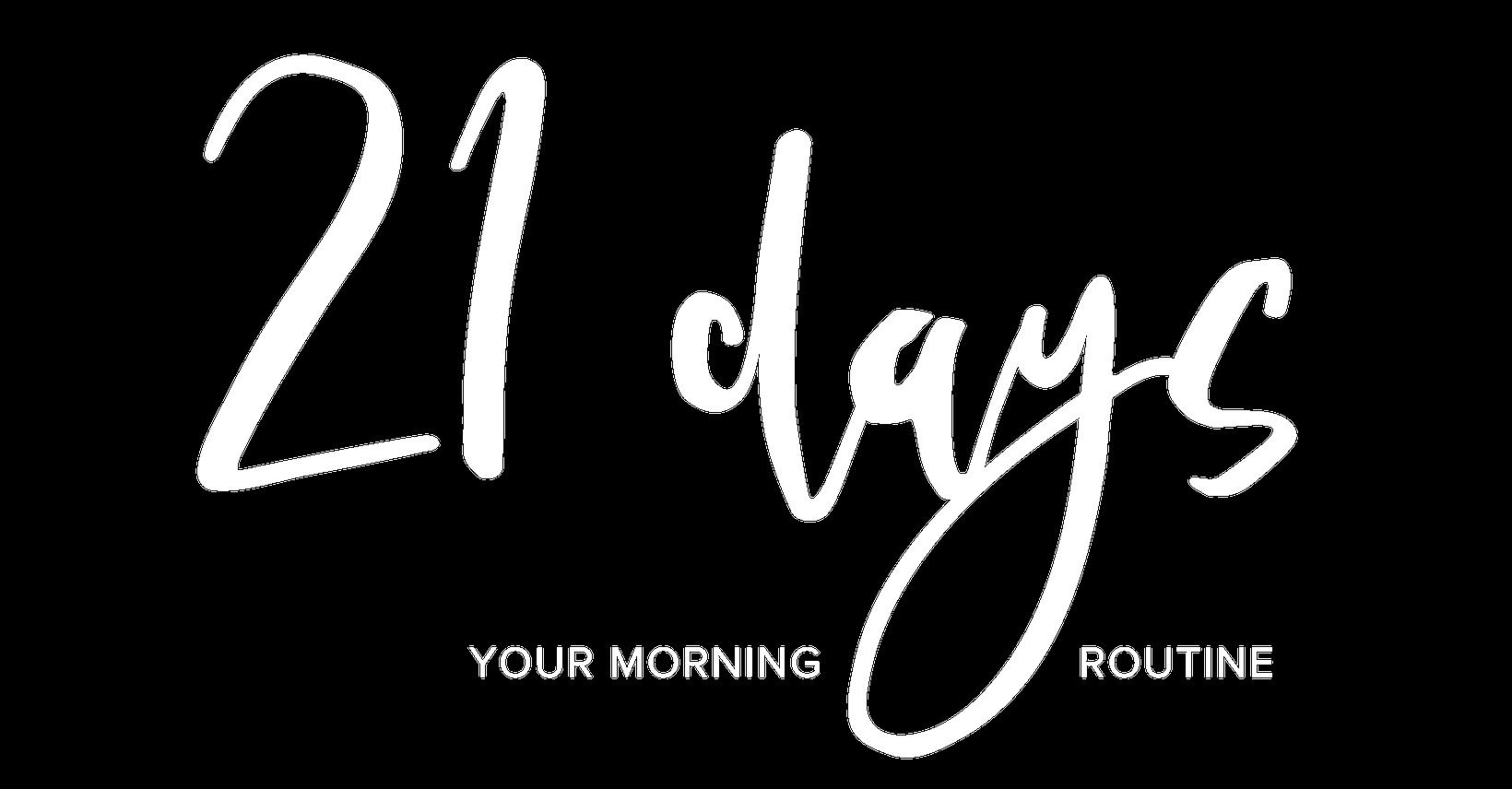 Logo 21days-morningroutine-02.png