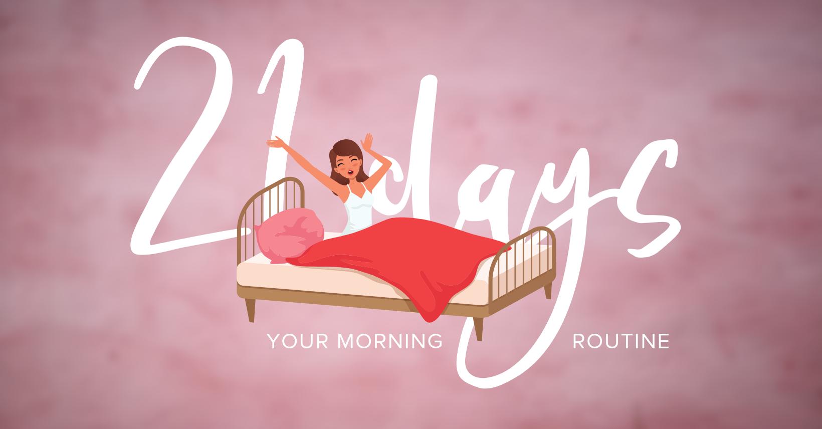 Header 21days-morningroutine.png