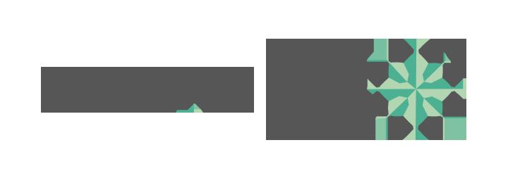 Gesunde360Grad Logo sign.png