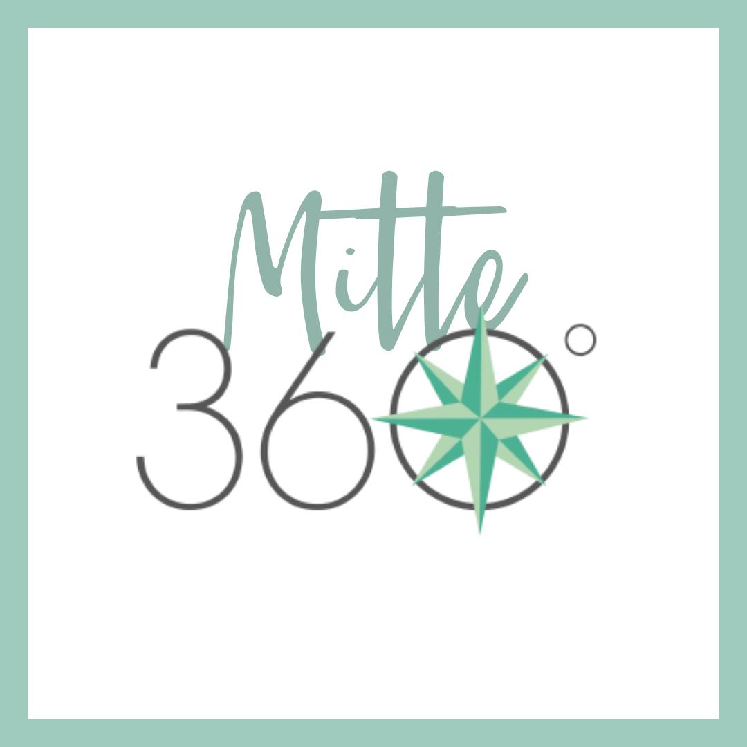 MITTE - in Hotels & Spas