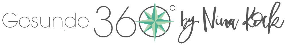 Gesunde360Grad Logo -lang.png
