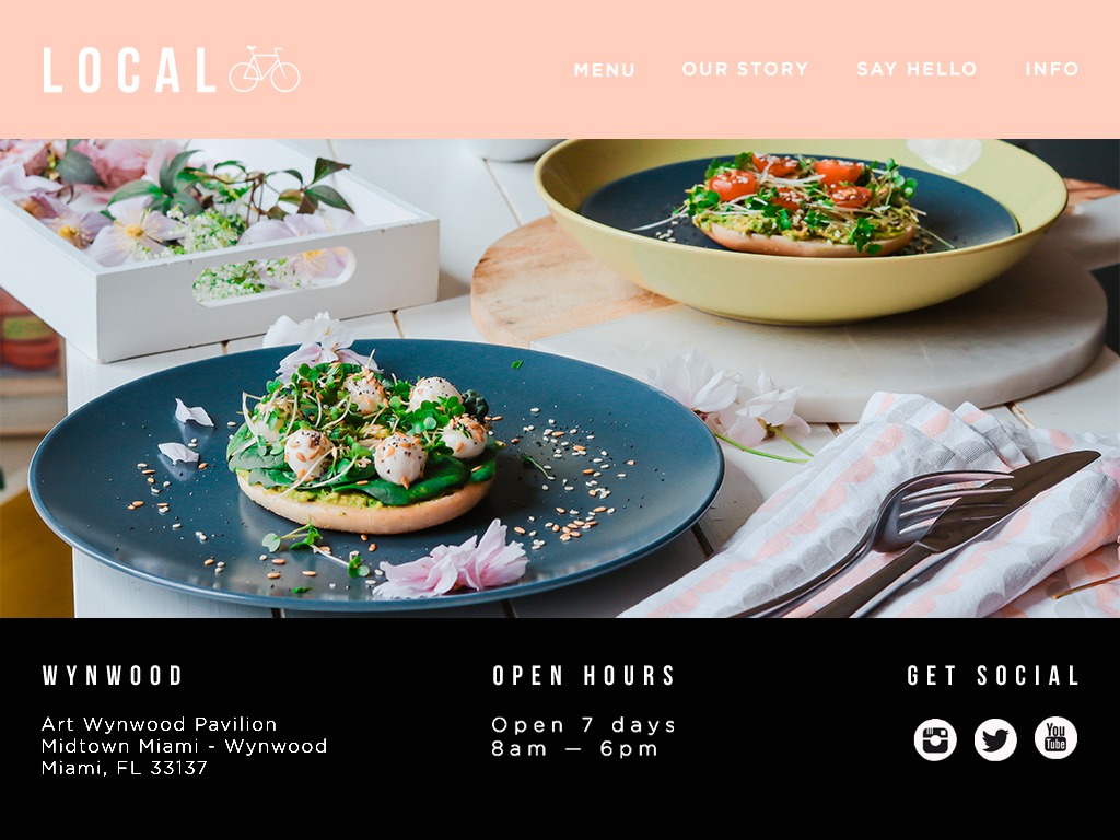 restaurant_website.png