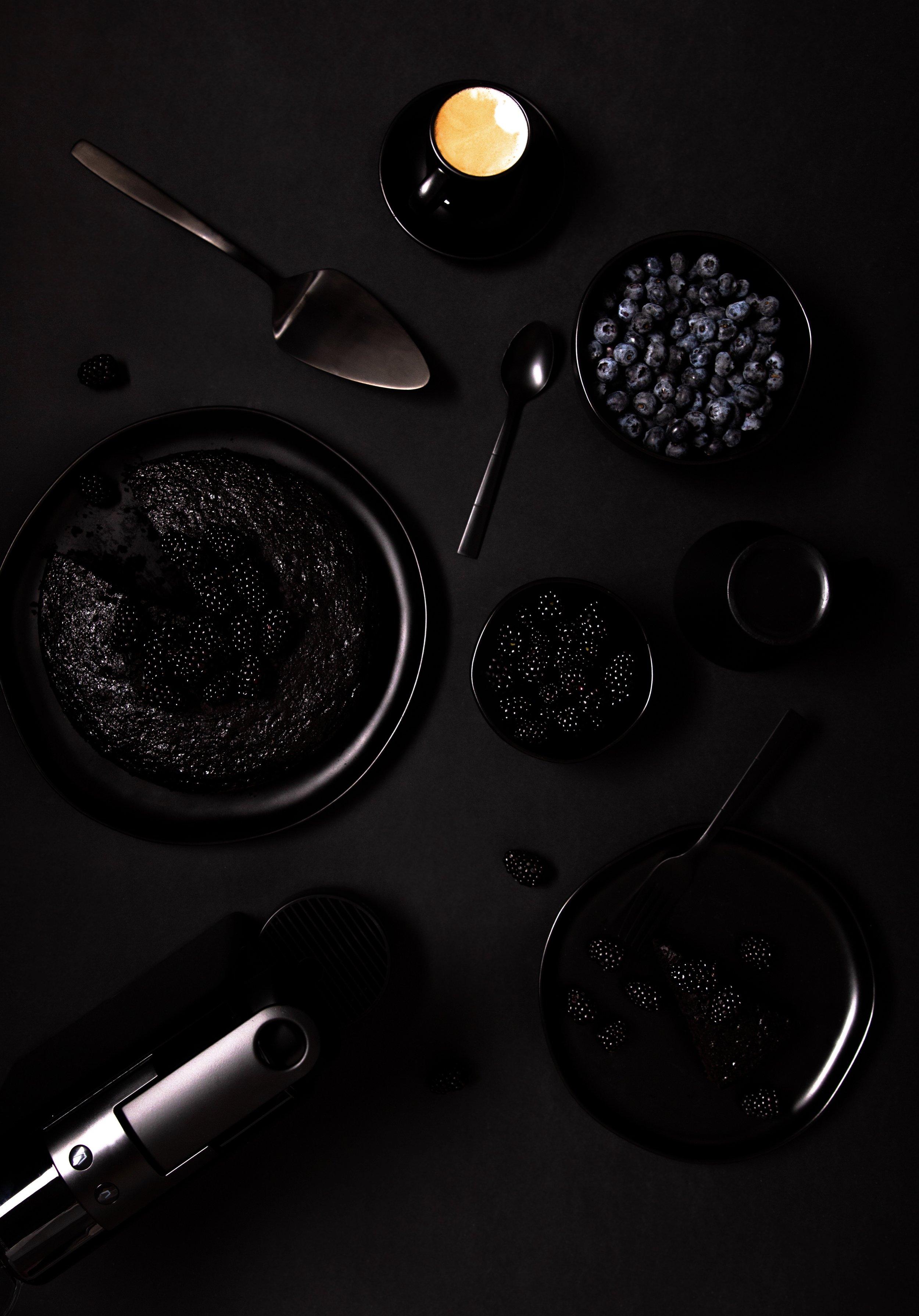 rosso-black-image-1.jpg