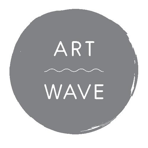 Logo-Grid-500px_Artwave.png