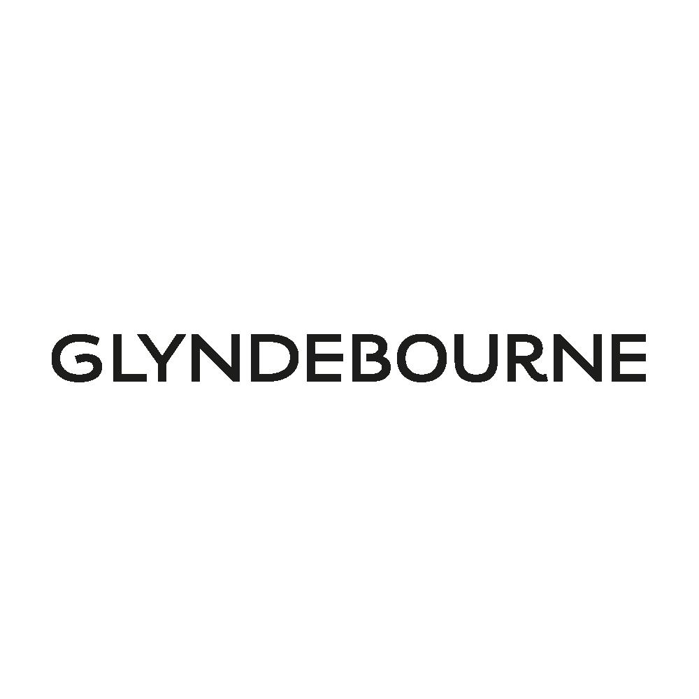 Logo-Grid-500px_Glyndebourne.png