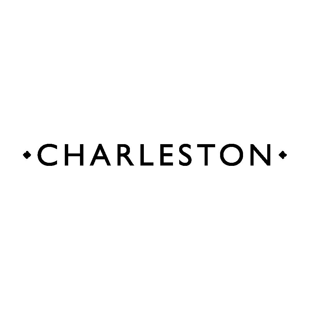 Logo-Grid-500px_Charleston.png