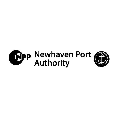 Logo-Grid-500px_NPP.png