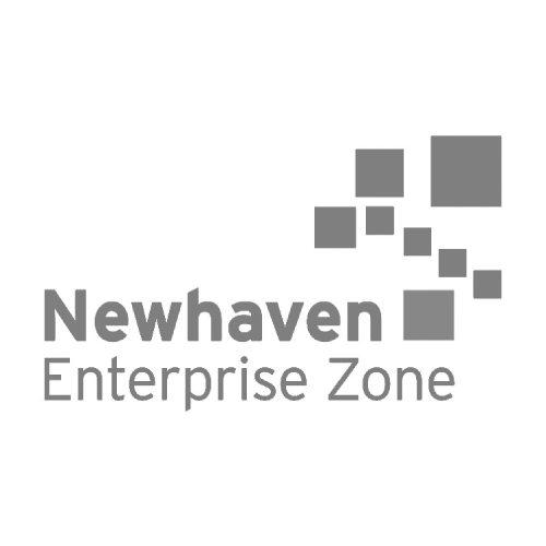 Logo-Grid-500px_NEZ.png