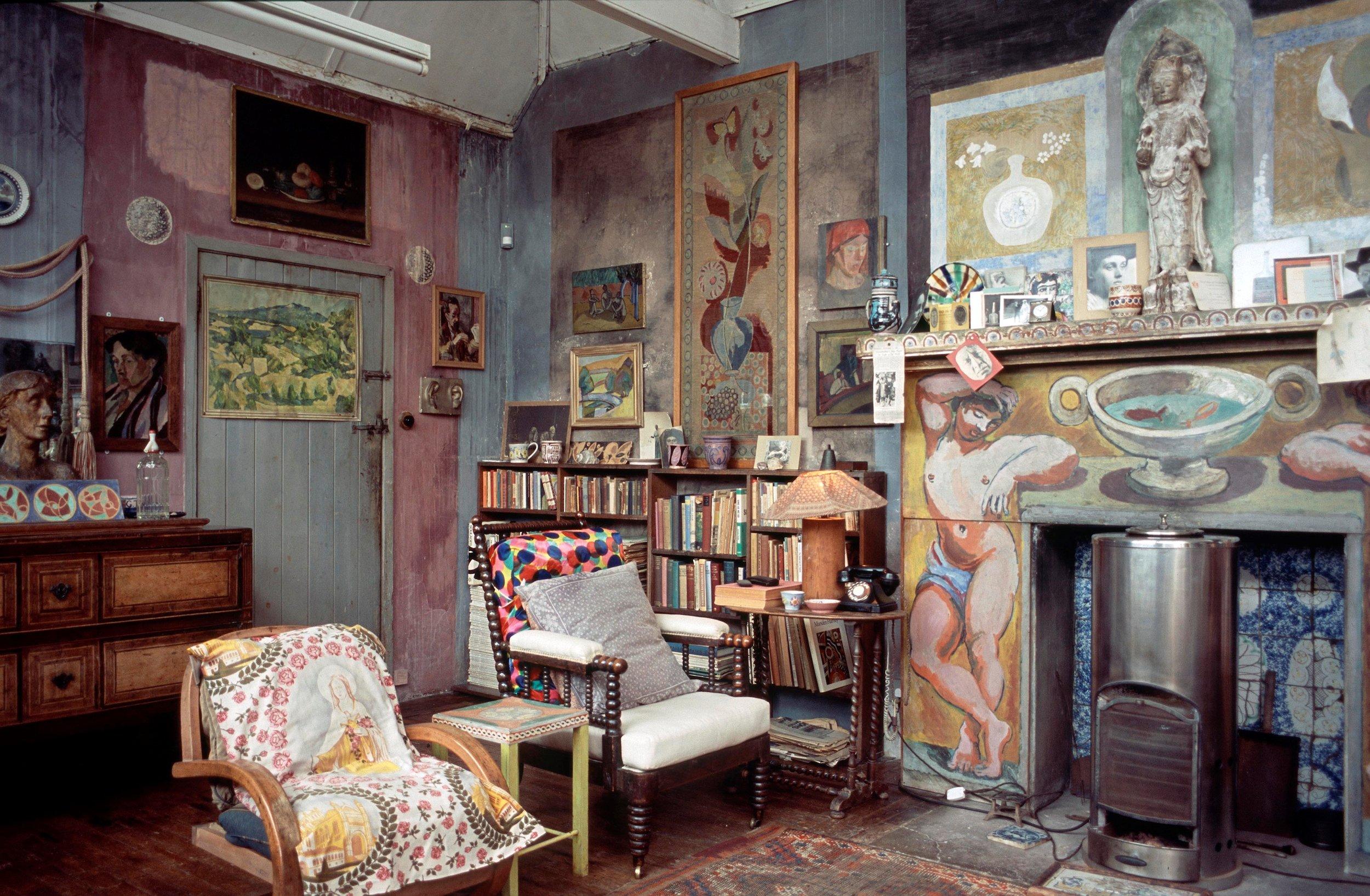 Charleston Studio .jpg