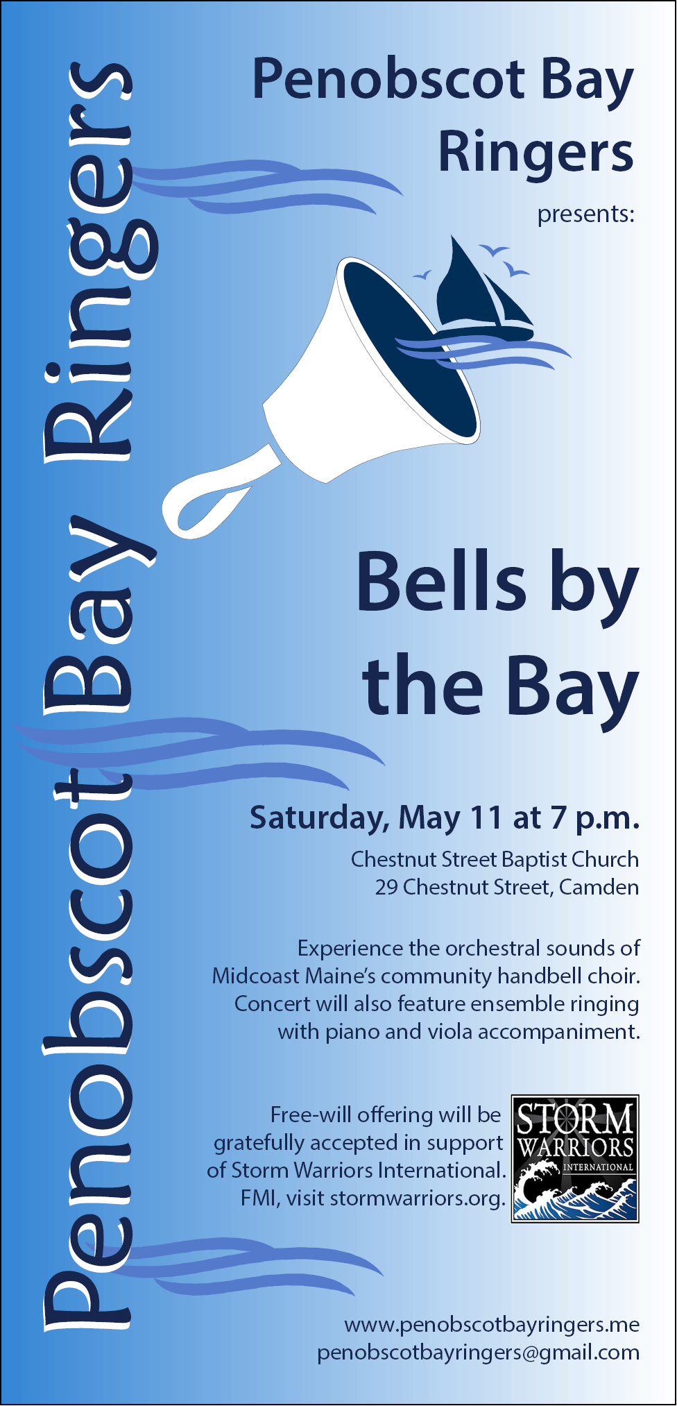 Bells by the Bay Concert Poster 051119.jpg