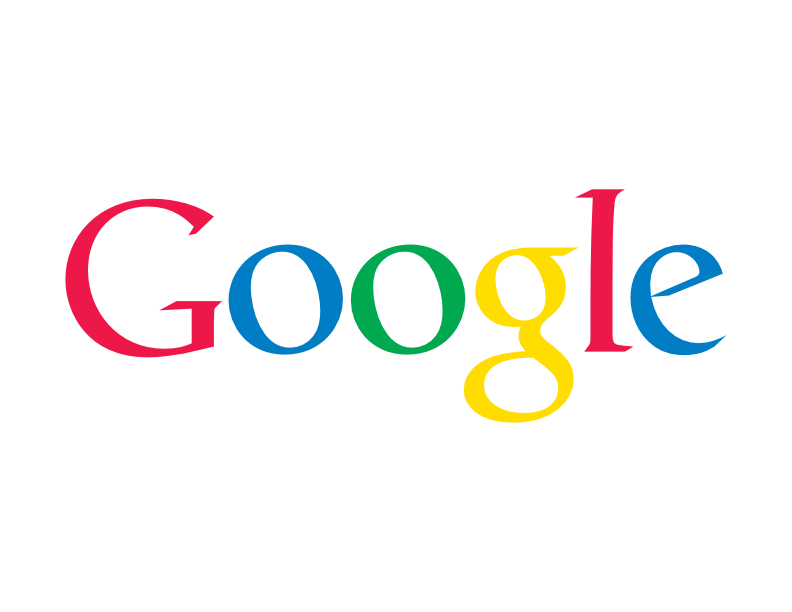 google_PNG19642 (1).png