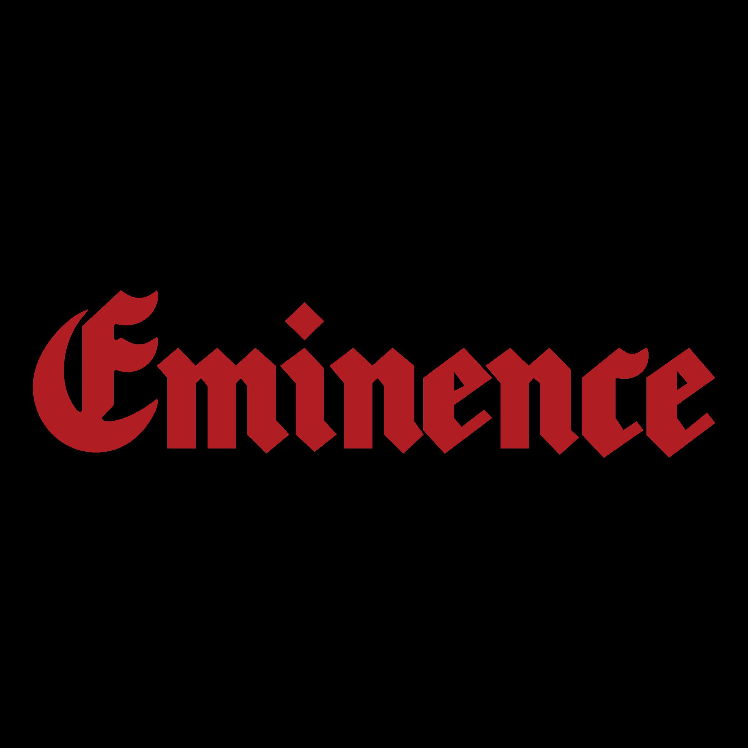 eminence-logo-png-transparent.png