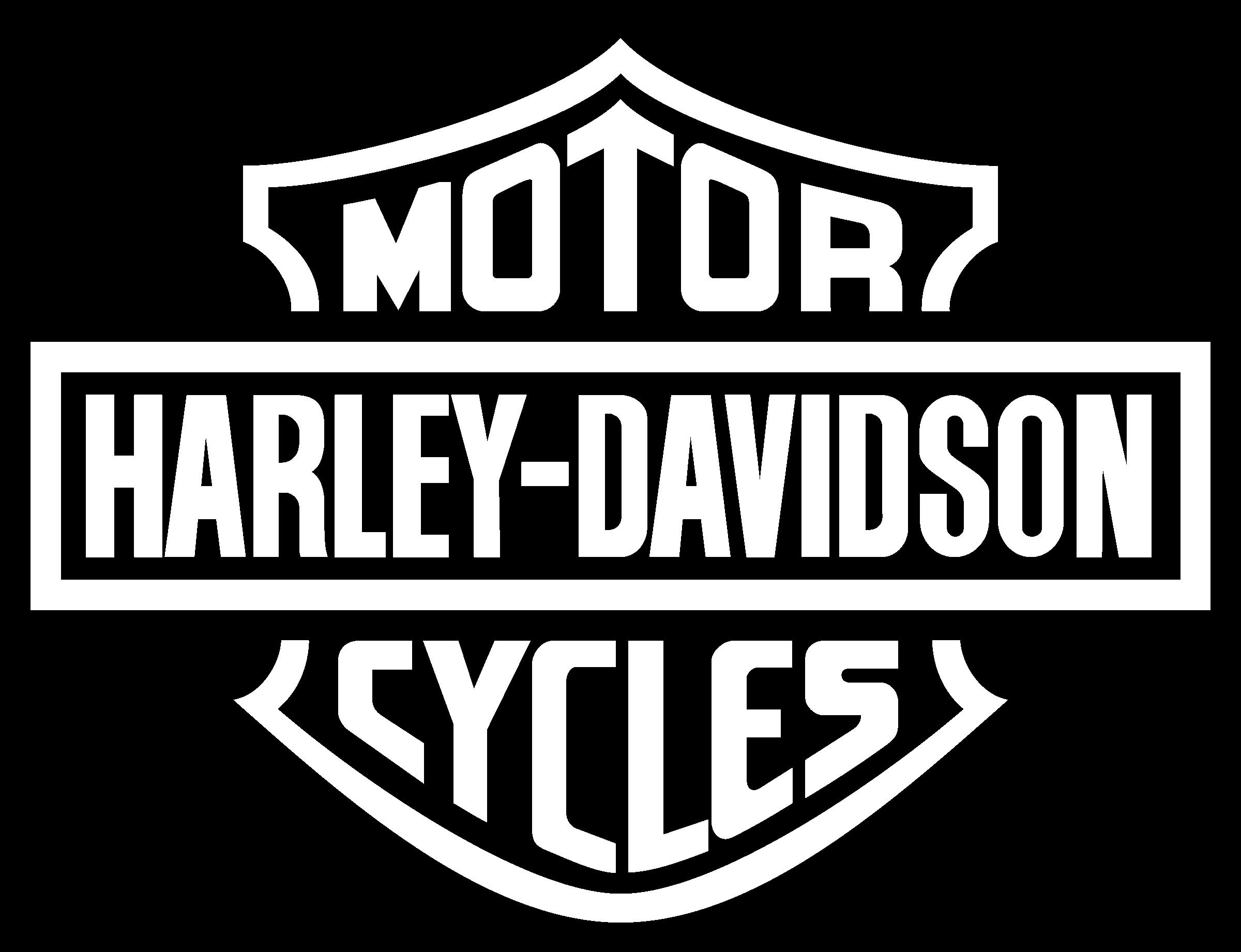 harley-davidson-11-logo-black-and-white.png