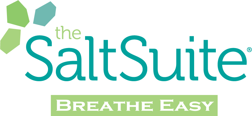 The Salt Suite Logo.png