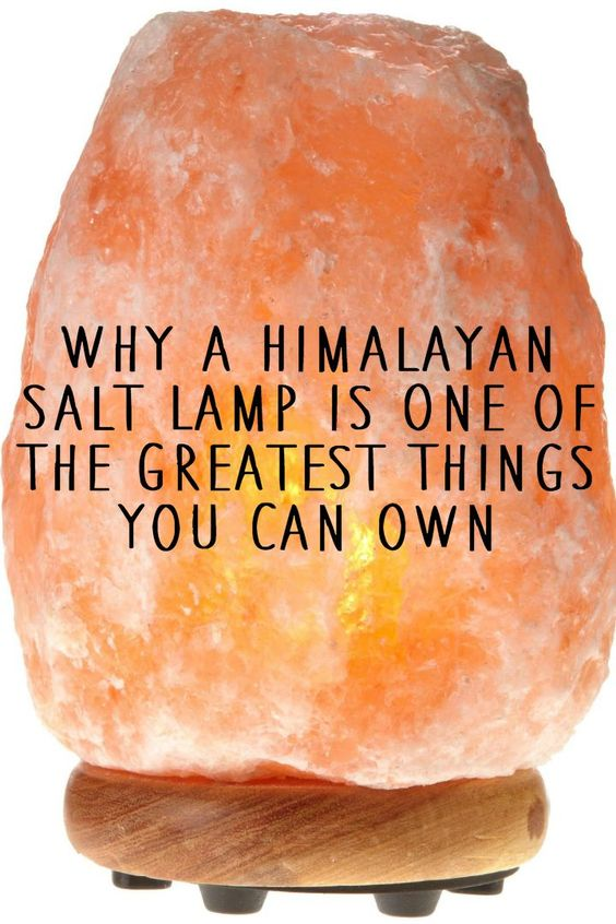 why-a-himalayan-salt-lamp-is-one-of-the-greatest-things-you-can-own.jpg