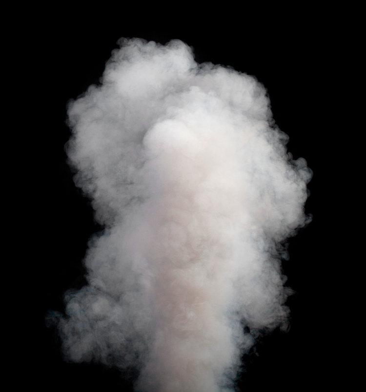 Smoke+Allergen.jpg