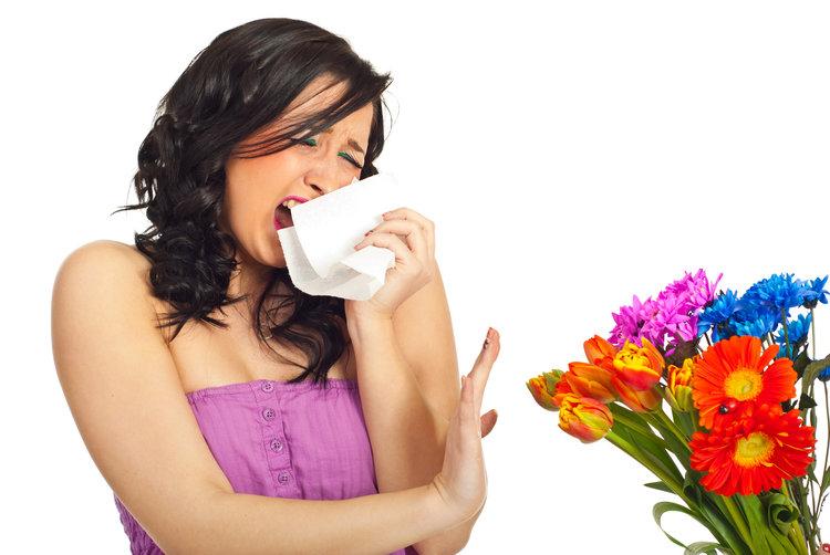 girl+sneeing+flowers.jpeg