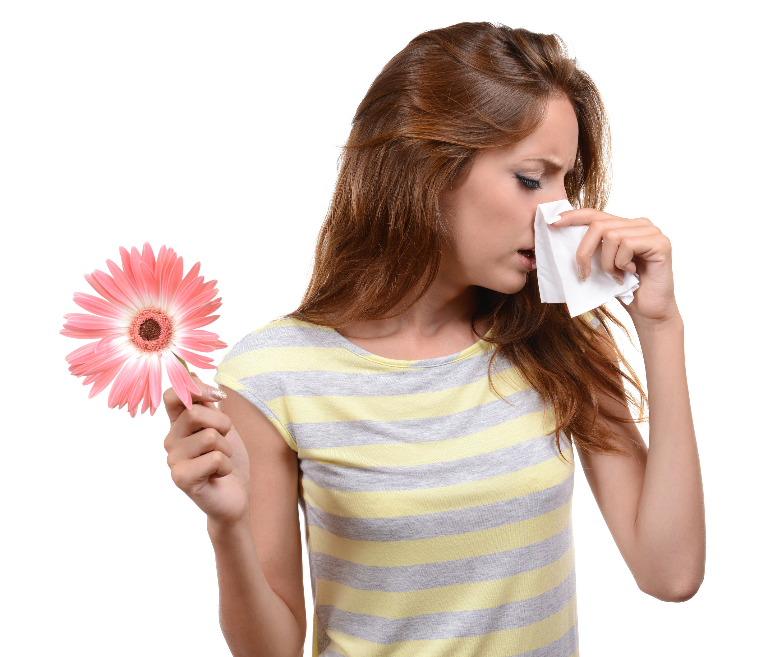 allergies girl flower.jpeg